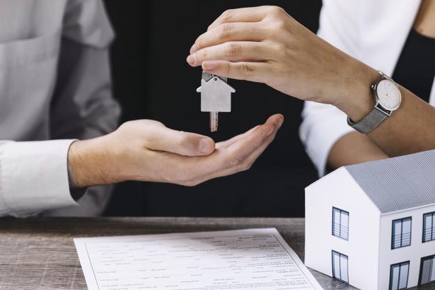 Recomendaciones para buscar apartamentos en alquiler en Guatemala